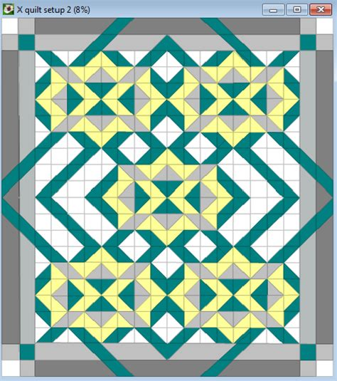 free quilt layout program tilda s twisted life new free quilt software