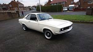 72 Opel Gt For Sale Opel Manta For Sale In Uk 72 Second Opel Mantas
