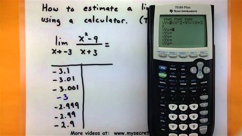 graphing calculator with table graphing calculator with table feature cabinets