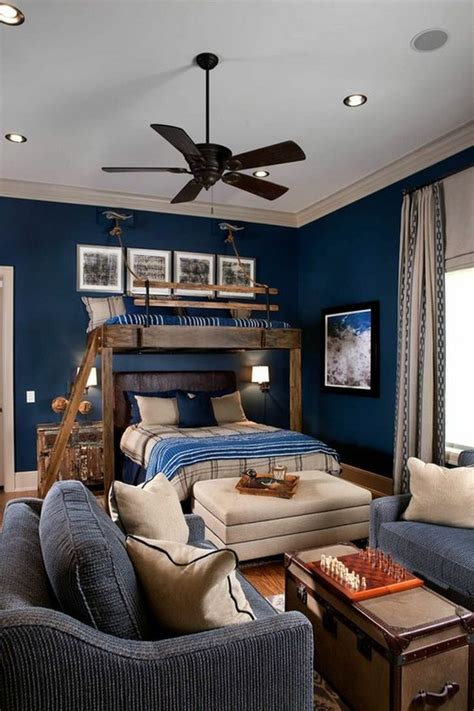 Decorating Ideas For Tween Boy Bedroom Best 25 Boy Rooms Ideas On