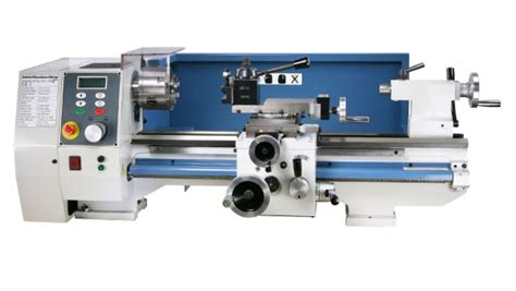 bench lathes for sale bench lathe for sale lathe machinery littlemachineshop