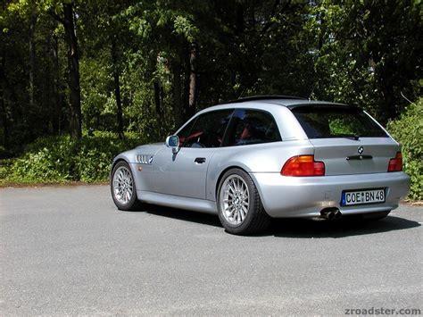 Bmw Z3 Tieferlegen by Tieferlegung Z3 Coupe Zroadster Bmw Z1 Z2 Z3 Z4 Z8