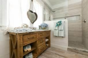 Beach Bathroom Decor Ideas bathroom beach decor ideas bathroom beach style with beach side heart