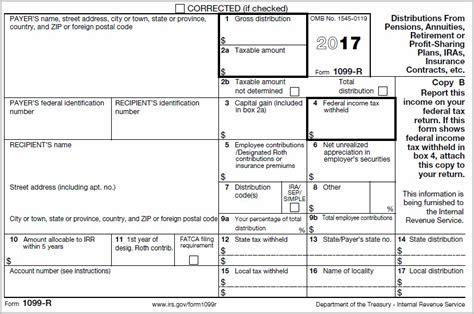 Sle 1099 G Arizona | 28 az form 1099 g irs form 1099 r form resume
