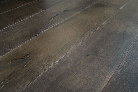 jasper engineered hardwood baltic oak collection foothill gray oak 7 1 2 quot