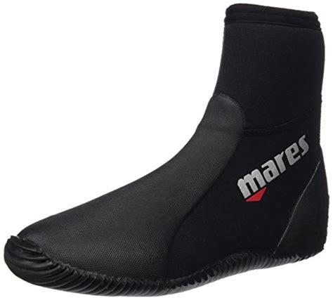 mares dive boots mares dive boots boot classic ng 5 mm diver