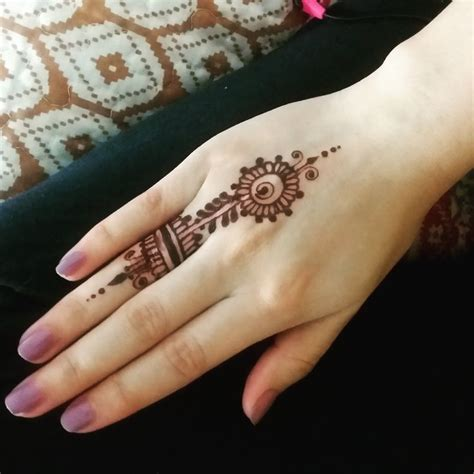 henna tattoo ring designs 17 best ideas about finger henna on simple