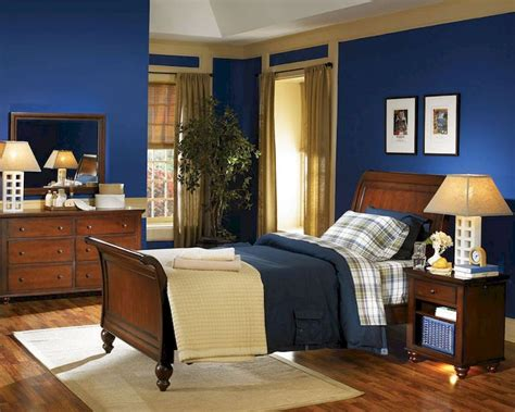 Aspen Cambridge Bedroom Set aspenhome bedroom cambridge in cherry asicb 500set bch