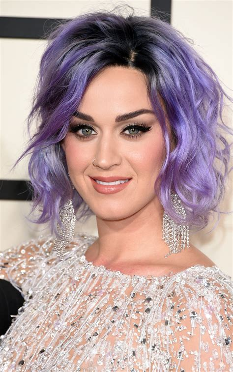 katy perry katy perry 2015 grammy awards in los angeles
