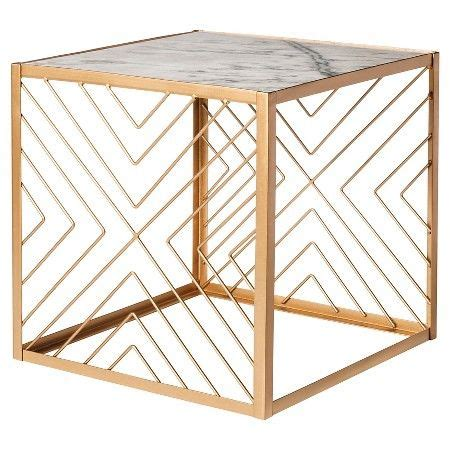 nate berkus furniture 1000 ideas about marble top on pinterest parquetry