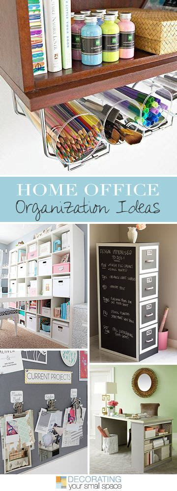 home office organization tips home office organization office organization and