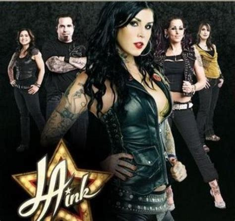 tv shows about tattoos 1000 ideas about la ink on la ink tattoos