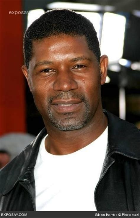 dennis haysbert character 24 268 best images about love men beards on pinterest