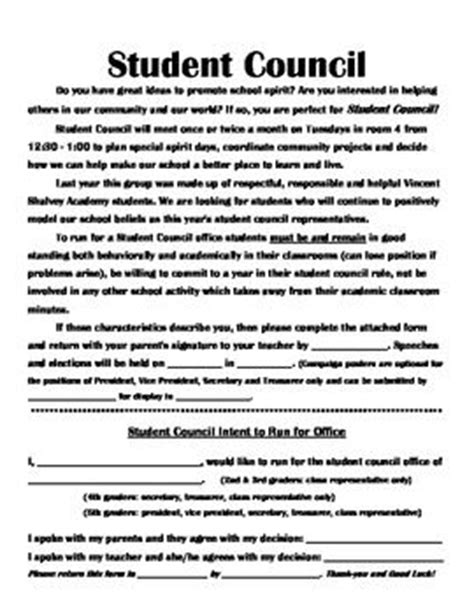Recommendation Letter For Student Running For Student Council 1000 Ideas About Student Council Activities On Student Council Students And School