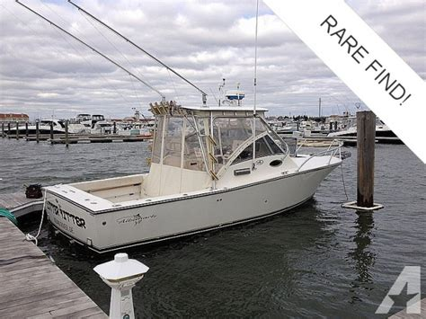 albemarle boats parts 2002 albemarle 280 xf for sale in long neck delaware