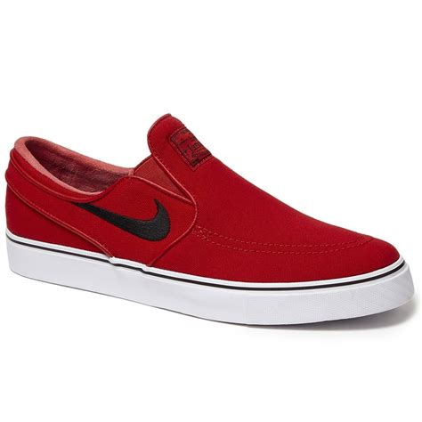Obral Sepatu Slip On Nike Sb stefan shoes peninsula conflict resolution center