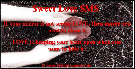 cute love sms in hindi english urdu in marathi messages