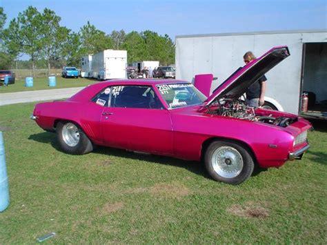 pink camaro image gallery 1969 pink camaro