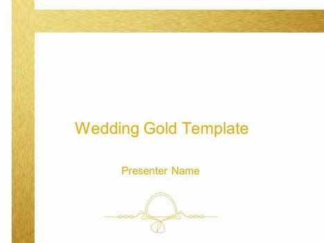 Wedding Announcement Powerpoint by Wedding Invitation Wording Wedding Invitation Templates