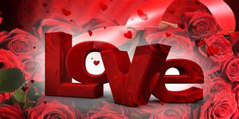 bunga mawar  identik  valentine