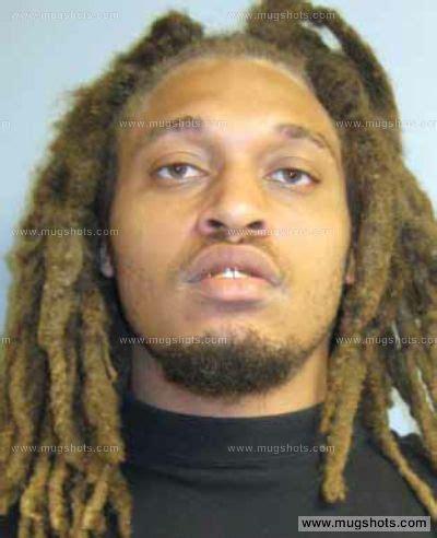 Carlos Walker Criminal Record Carlos Darren Walker Mugshot Carlos Darren Walker Arrest