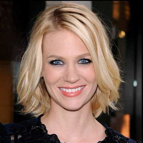 short piecey bob 15 cute short hairstyles for thin hair short hairstyles