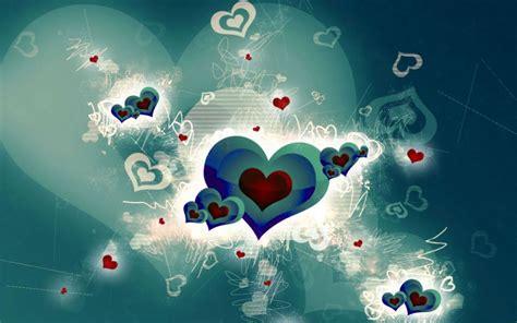 imagenes de corazones para fondo de pantalla lindos fondos bonitos de corazones wallpapers wallpapers