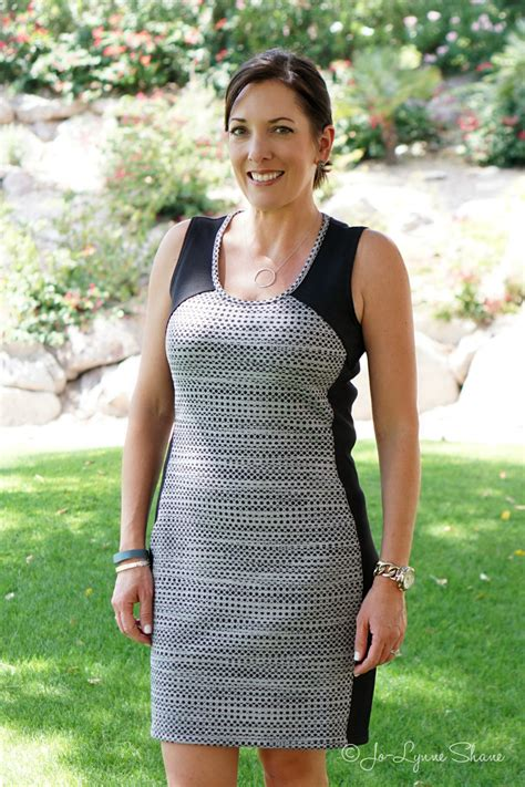 summer wardrobe for women over 40 fashion for women over 40 daily outfit inspiration