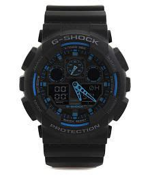 G Shock Gs021 Grey Black Box Exclusive g shock in india 79 second g shocks
