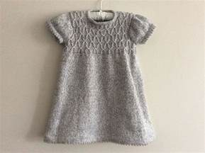 best 25 knit baby dress ideas on pinterest knitting