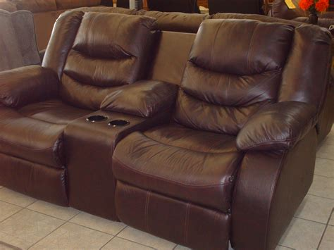 reclining loveseat slipcover slipcovers for reclining sofas and loveseats www