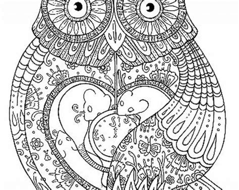 coloring pages print free printable adult butterfly sheet