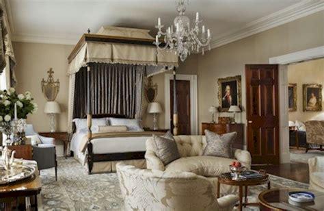 Presidents Bedroom President S Bedroom