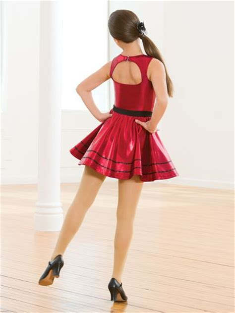tap dance pattern taps tap costumes and dance on pinterest