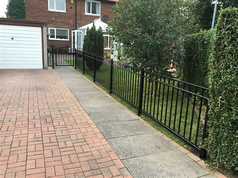 design engineer yorkshire ksw engineering yorkshire ltd bespoke railings