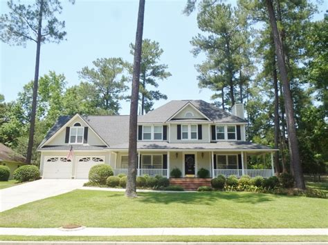 Houses For Rent Valdosta Ga by Valdosta Real Estate Valdosta Ga Homes For Sale At
