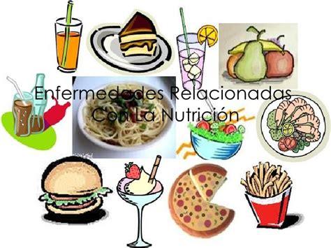 imagenes relacionadas con otoño enfermedades relacionadas con la nutrici 243 n 15