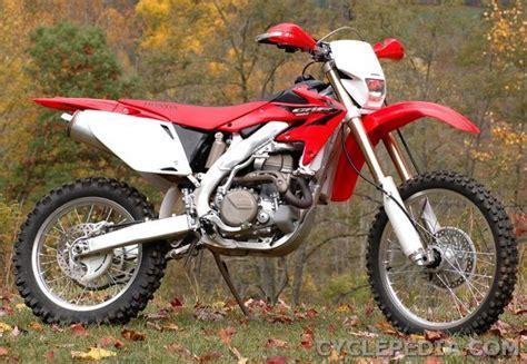 honda 450 crf 2005 2005 honda crf450x moto zombdrive
