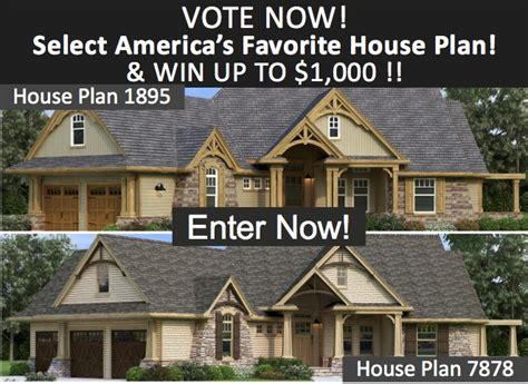 best selling house plans 2016 america s best selling house plan contest the house