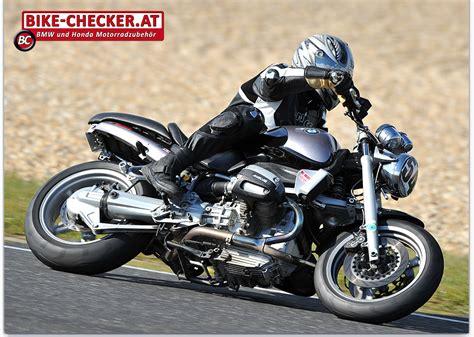 Bmw Motorrad Tuning Teile by Bmw Und Honda Motorrad Umbauten