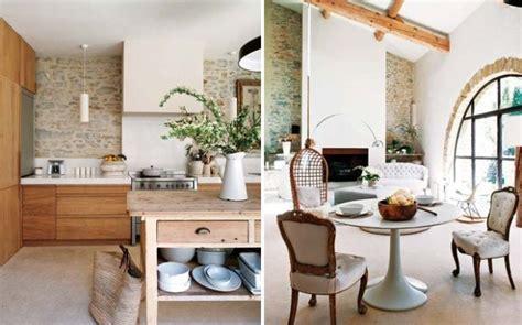 arredare casa stile provenzale arredare una casa in stile provenzale con 5 idee da