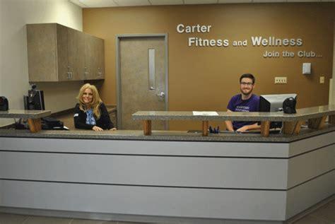 front desk gym jobs gym front desk jobs anotherhackedlife com