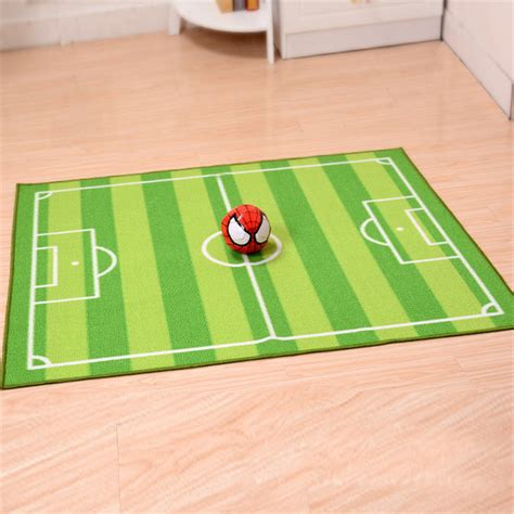 football rugs popular football rugs buy cheap football rugs lots from
