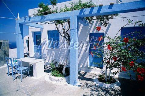 greek backyard designs pinterest the world s catalog of ideas