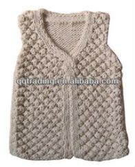 Handmade Woolen Sweater Design - 1000 images about handmade wool sweaters 2015 2016 on