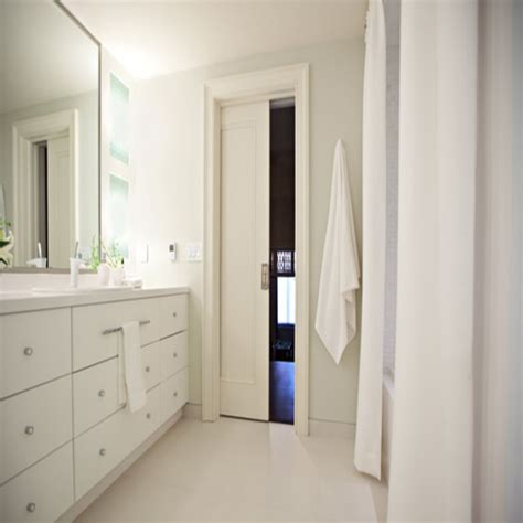 Interior Pocket Doors Lowes Page 10 Inspirational Home Designing And Interior Decorating Styles Picture Viendoraglass
