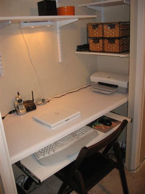 diseno de oficina crea tu espacio de trabajo decoracionin