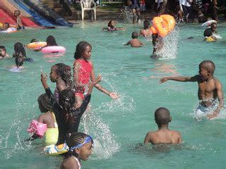 Boro Boro Liquid Splash Apple Lokal Liquid Khawanika Vapor maisha ni matamu it s always in nairobi splash