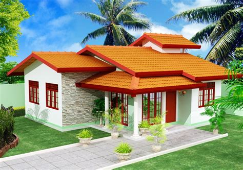 sri lankan new house designs new house design photos in sri lanka american hwy