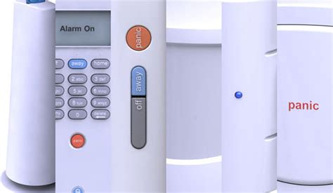 simplisafe home security systems gear patrol